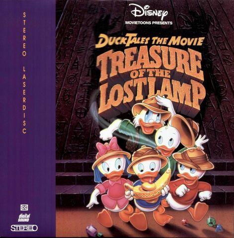 File:DuckTales Laserdisc.jpg
