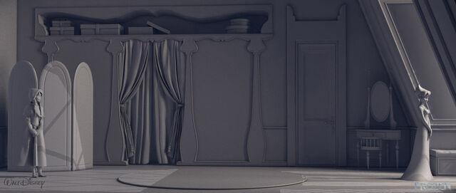File:Frozen dressing room cut 2.jpg