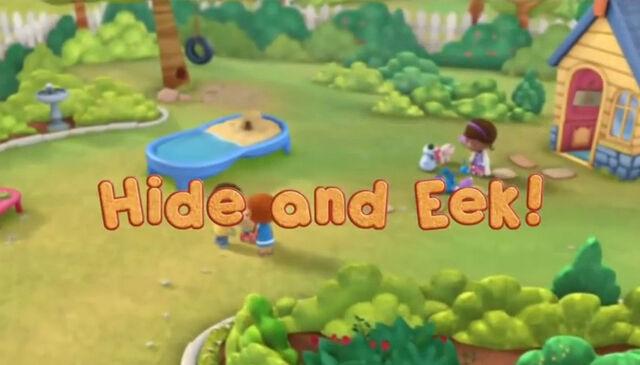 File:Hide and Eek!.jpg