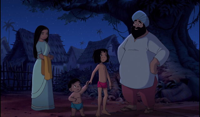 File:Jungle-book2-disneyscreencaps.com-394.jpg