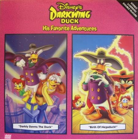 File:LaserDisc Darkly Dawns The Duck - Birth of Negaduck.png