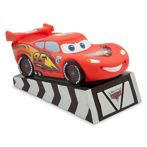 File:Lightning McQueen Toy Bank.jpg