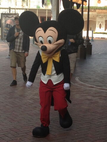 File:Mickey in SMB.jpg