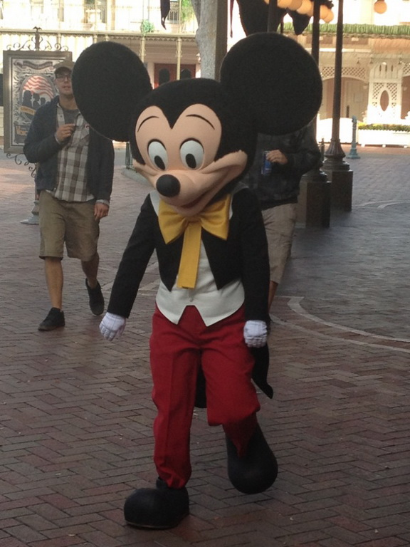 Image Mickey In Smb Jpg Disney Wiki Fandom Powered