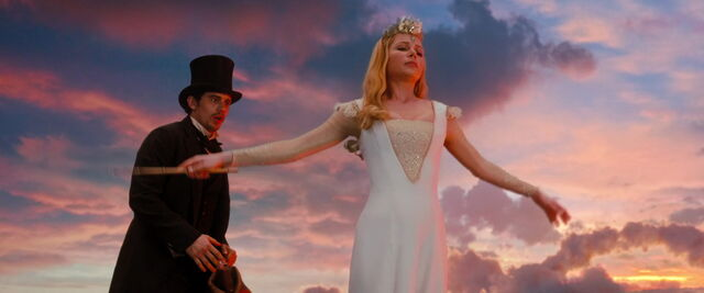 File:Oz-great-powerful-disneyscreencaps.com-8071.jpg