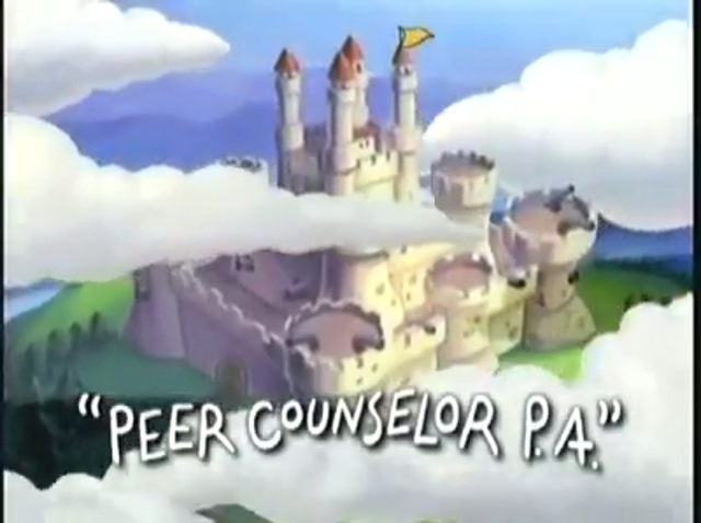 File:PeerConsuelorP.A.png