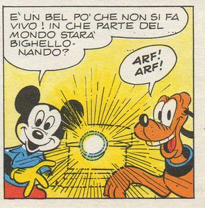 File:Pluto-comics-25.jpg