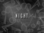 Ss-night-redux