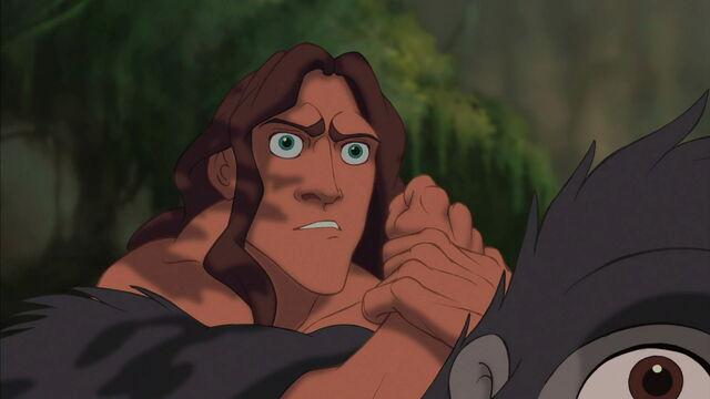 File:Tarzan-disneyscreencaps.com-3098.jpg