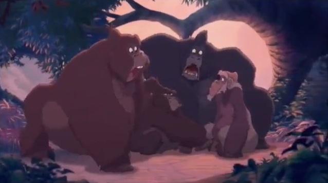 File:Tarzan II Mama Gunda's Sons.jpg