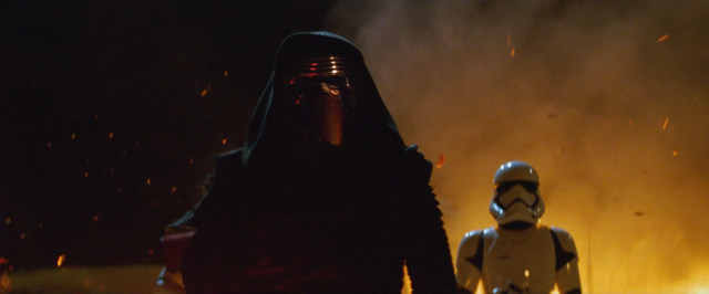 File:The-Force-Awakens-118.png