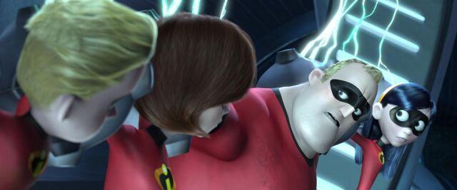 File:The Incredibles screencap 29.jpg