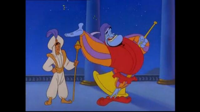 File:The Return of Jafar (576).jpg