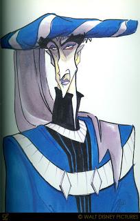 File:The hunchback of notre-dame character design frollo 03.jpg