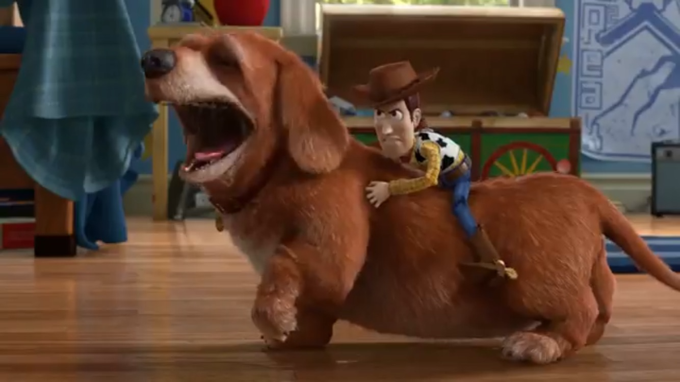 File:Toy story 3 old buster.png