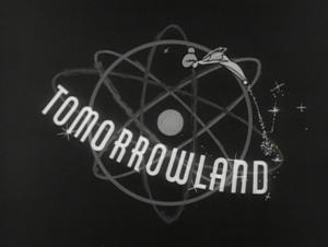 File:1956-espace-04.jpg
