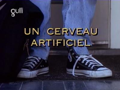 File:1995-cerveau-1.jpg