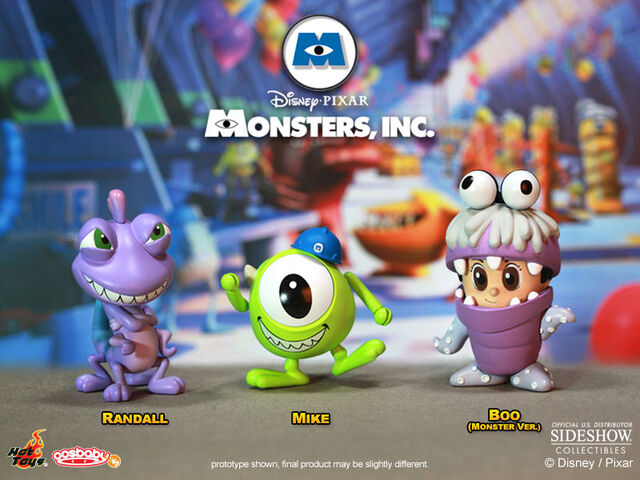 File:901989-boo-monster-version-004.jpg