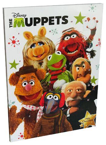 File:Adventskalender The Muppets15-16.jpg
