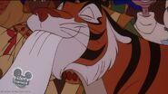Aladdin3-disneyscreencaps.com-9026