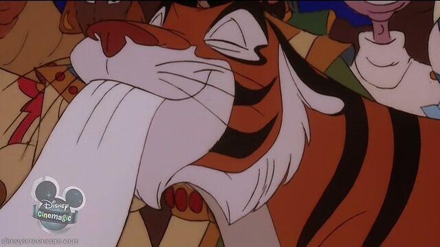 File:Aladdin3-disneyscreencaps.com-9026.jpg