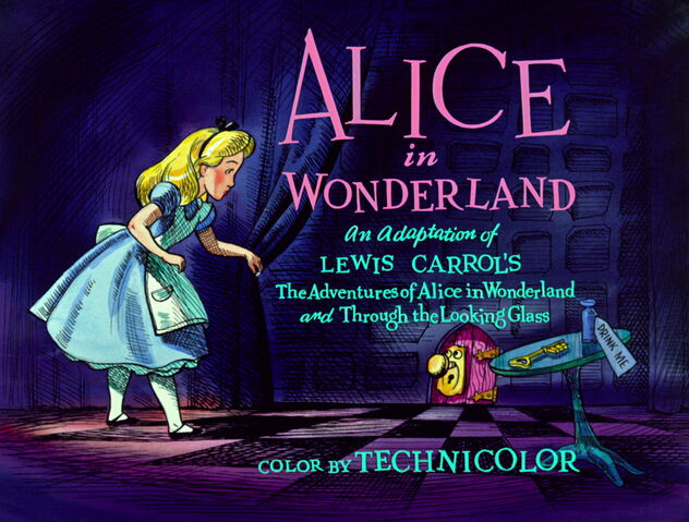 File:Alice-in-wonderland-disneyscreencaps.com-3.jpg