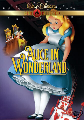 File:AliceInWonderland GoldCollection DVD.jpg