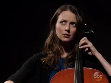 File:Amy acker audrey.png