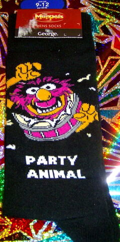 File:Asda socks party animal.jpg