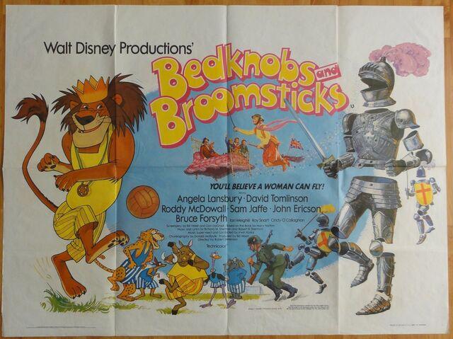 File:Bedknobs and broomsticks 1979 uk reissue quad.JPG