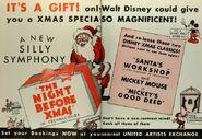Blog Christmas ad edited2