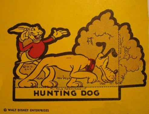 File:Blog hare pluto hunting.JPG
