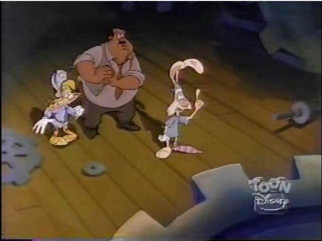 File:Bonkers The Day the Toon Stood Still Screenshot 17.JPG