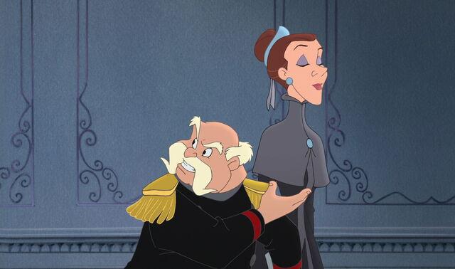 File:Cinderella2-disneyscreencaps.com-472.jpg