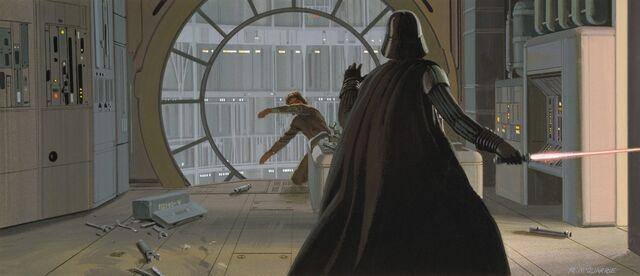 File:Darth Vader Concept 2.jpg