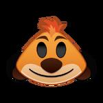 EmojiBlitzTimon