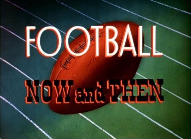 File:Football now and then 3large.jpg