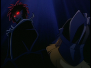 Gargoyles-demona-screencaps