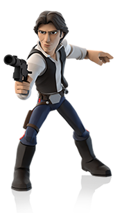 File:Han Solo-0.png
