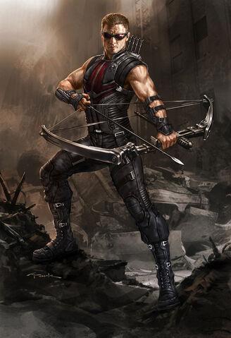 File:Hawkeye Concept Art 3.jpg