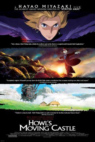 File:Howls Moving Castle Poster.jpg