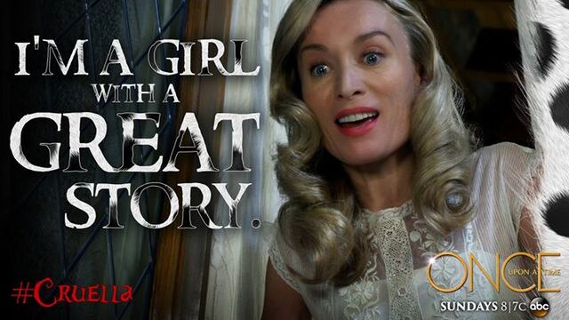 File:I'm a girl with a great story.jpg