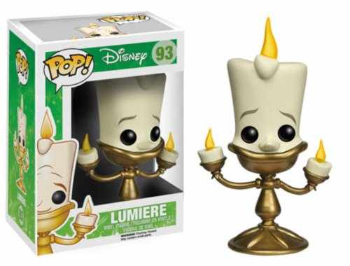 File:Lumiere 2014 Vinyl Pop.jpg