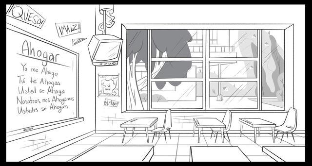 File:Mewberty Concept 3.jpg