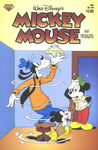 MickeyMouseAndFriends 289