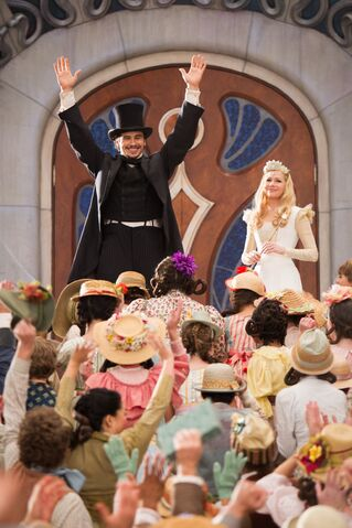 File:Oz the Great and Powerful 26.jpg