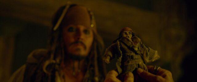 File:Pirates-379.jpg