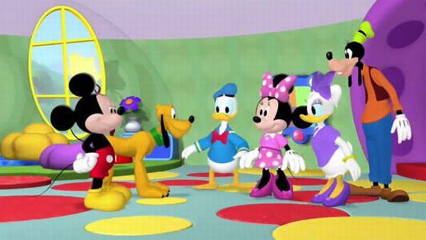 File:Sea Captain Mickey-002.jpg