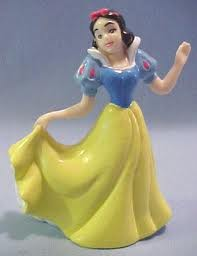 File:Snow Ehite Figurine.jpg