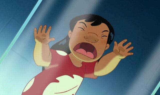 File:Stitch-the-movie-disneyscreencaps.com-5617.jpg